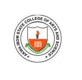 AISCAS Nung Courses and Admission Requirements