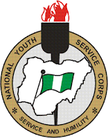21 Banks Approved for NYSC payment of Call-up Letters Fee, Relocation Fee etc