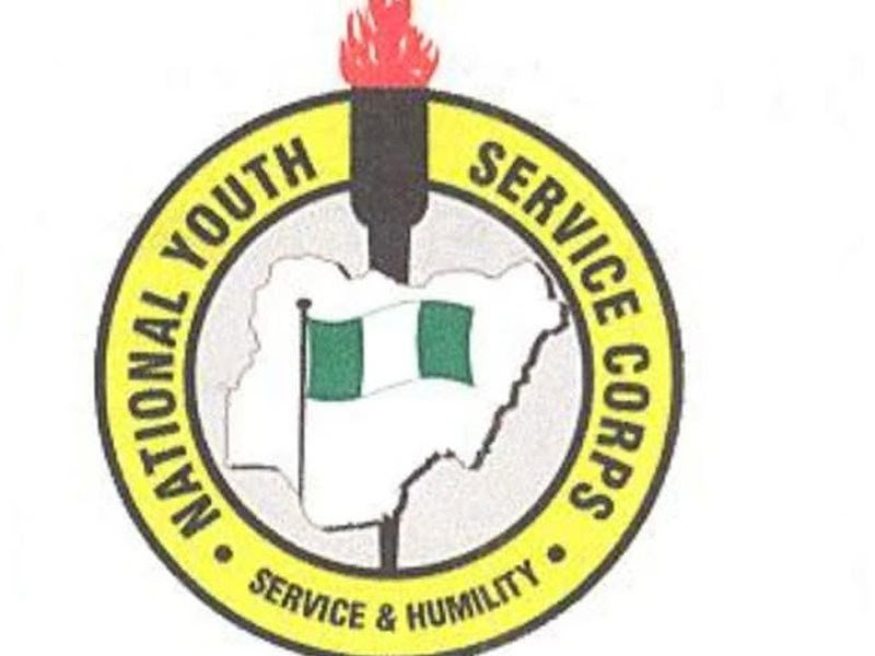 COVID-19: NYSC debunks report of corps member testing positive