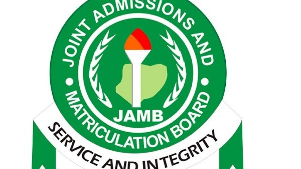 JAMB intiates mobile app for UG admissions