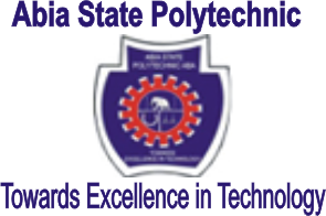 Abia Poly Admission List 2020/2021 Session is Out