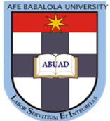 57 ABUAD Accredited and Official Courses according to JAMB Brochure
