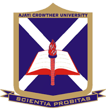 Ajayi Crowther University Convocation
