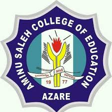 Aminu Saleh College of Education Courses & Requirements