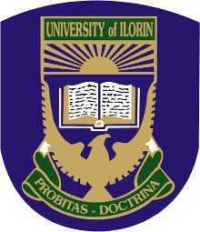 UNILORIN Post UTME Portal Issues, Change of Course and Payment Problems and Solutions