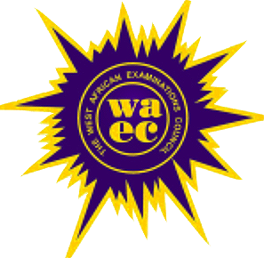 What are the subjects I can register for in WASSCE May/June or WASSCE Jan./Feb and August/September