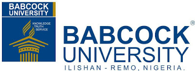 Babcock University Top-Up Degree/HND to Bsc Form is Out: Precedures, Price and Closing Date