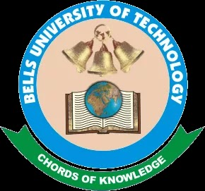 Bell University (Top-Up Degree) HND Conversion Programme Form is Out. Apply, Portal, Price, Fee and More