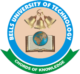 OFFICIAL LIST OF COURSES APPROVED AND OFFERED AT BELLS UNIVERSITY
