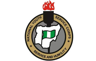 Can I Work Without NYSC Certificate? Where You Can or Can't Work Without Serving