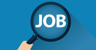 Are Companies Accepting Two Sittings For Jobs