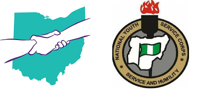 Can I Serve at NYSC After Completing My Affiliate Campus Degree Course?