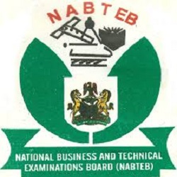 Can I use NABTEB Result for Nursing Admission? See Answer!