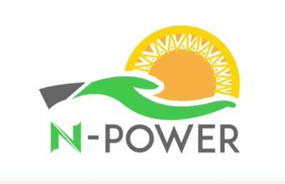 NPOWER Doesn't Stop You From Getting Government Jobs
