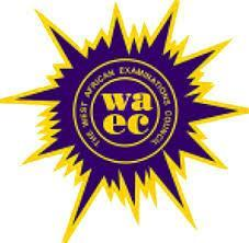 Re: Can I juts write 5, 6 or 7 subjects in WAEC instead of 9?