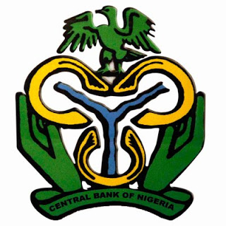 Central Bank of Nigeria (CBN) vacancies are out. Here are details to apply