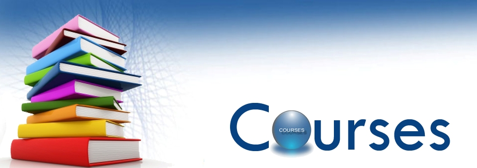 College of Education Darazo Courses & Requirements