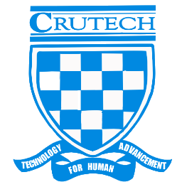 CRUTECH Post UTME/DE Form is Out: Procedures, Cut-Off Mark, Price and Closing Date