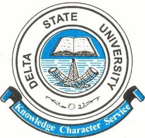 How to Apply for DELSU Post UTME Screening