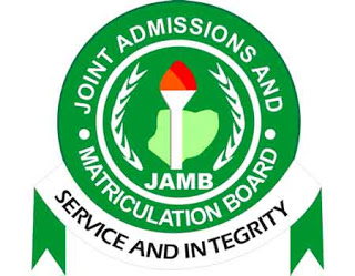 Colleges of Health Technologies that Do and Do not Need JAMB Cut Off Marks