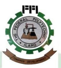 FEDPOLY Ilaro Post UTME Method of Application and Payment