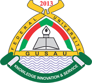 Federal University Gusau Admission Requirements and Eligibility