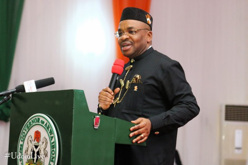 Akwa Ibom State Government orders investigation into alleged abuse at Deeper Life School