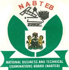 Re: How to Get a Lost NABTEB Centre/Exams Number Back