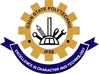Osun Poly Daily Part-Time form is out and list of Available Courses