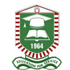 ADEYEMI College of Education is Not Yet a University