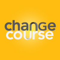 Admitted Students Are Allowed to Change Course Going to 200 Level