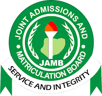 JAMB Regularization 2019: How it affects Direct Entry Admission, Procedures, Price and Closing Date.