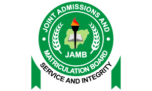 JAMB Result Checked With SMS Different Form the One Online? See the Answer