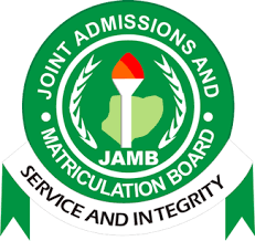 2020 JAMB Cut-off Marks for All Schools in Nigeria (Official List)