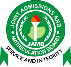 JAMB Appointment Booking Number