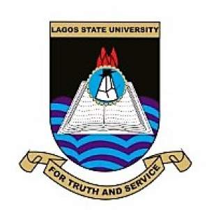 Method of Application and Payment for LASU HND/BSC (Top-up Degree) Programme