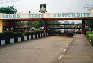 lasu open and distance learning school fees