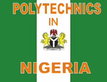 33 (Updated) Federal Polytechnics in Nigeria