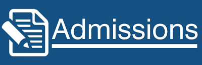 List of Universities that Accept Candidates Who Didn't Choose the in JAMB