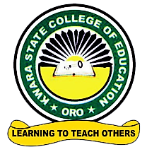 College of Education Oro Courses & Requirements