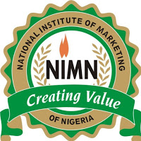 National Institute of Marketing of Nigeria (NIMN) General Requirements, Guidelines and Syllabus