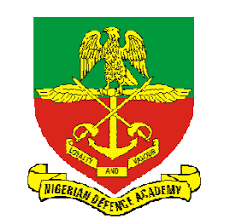 NIGERIAN DEFENCE ACADEMY (NDA) UPDATED PAST QUESTIONS AND ANSWERS