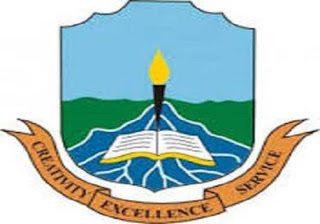 NDU Degree Admissions: Post UTME/DE Procedures, Cut Off Mark, Price and Closing Date
