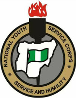 NYSC Change of Date of Birth and Wrong Course of Study: See Procedures (How to Apply)