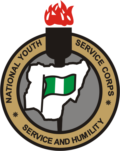 nysc mobilization time-table
