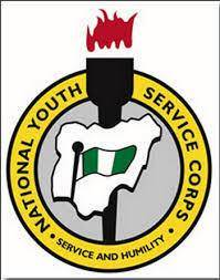 """NYSC Orientation Course Date for 2021 batch """"A"""" Stream II"""