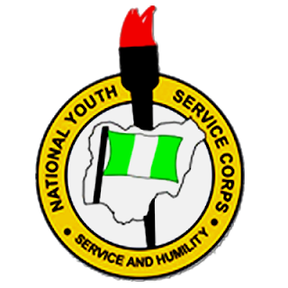 What is Relocation or Redeployment in NYSC and how is it done