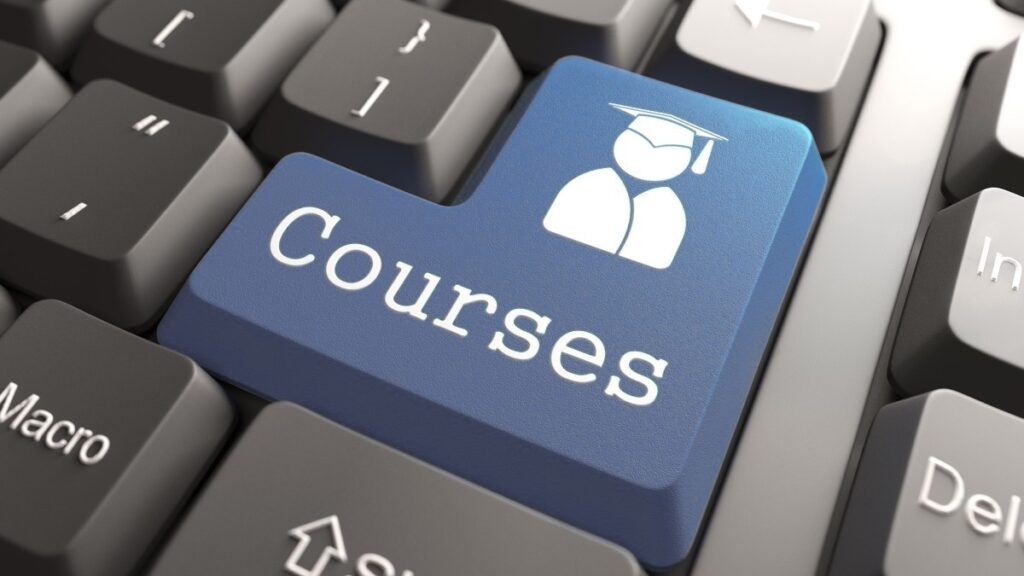 Bilyaminu Othman College of Education Courses & Requirements
