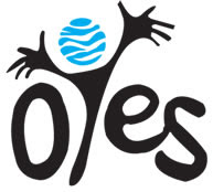 OYES Successful Applicants Shortlisting Updates and News Page