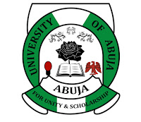 UNIABUJA Post UTME/DE Form is Out: Procedures, Cut Off Mark, Price and Closing Date